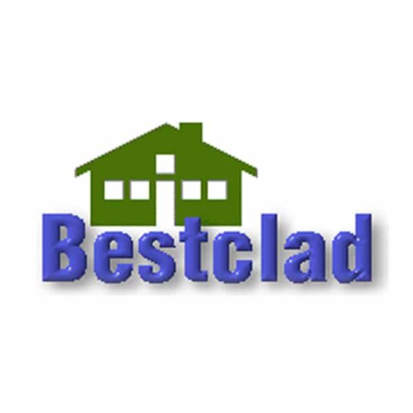Bestclad